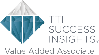 TTI Success Insights Value Added Associate